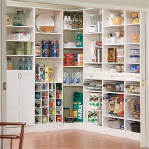 pantry organization system va installations