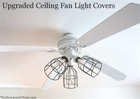4 inch ceiling fan light covers ceiling fan light covers