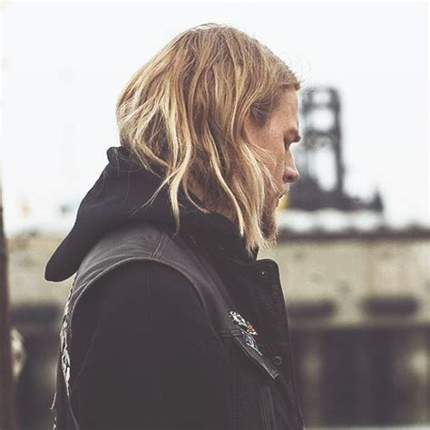 jackson teller hair thickness 1000 images about sons of anarchy on pinterest sons of