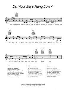 michael row the boat ashore noten klavier 64 besten easy piano sheet music for beginners piano