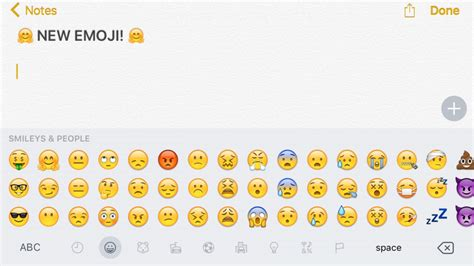 emoji wallpapers ios 8 apple releases ios 9 1 for iphone ipad with new emoji