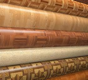 roll a floor rolled vinyl flooring exhibit flooring display flooring and tradeshow