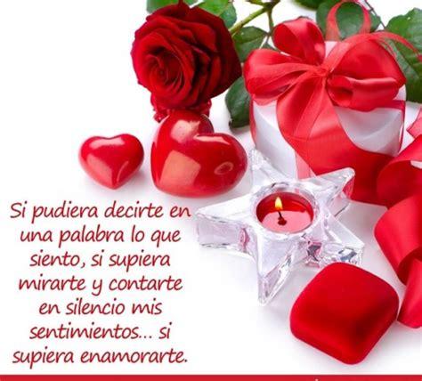 imagenes de flores del co im 225 genes de amor con frases besos y rosas para tu novi
