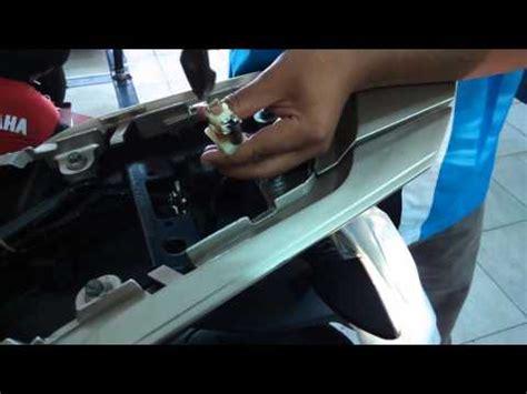 Flasher Touring Flasher Hazard Touring Flasher Sen Flasher Sein Hazard flasher hazard dan flasher touring otomatis sein motor