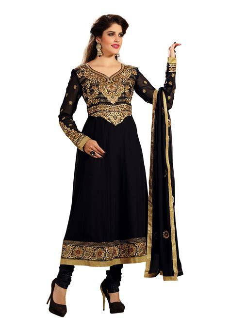 Ar Dress Heavy designer sarees anarkali suits indian kurtis