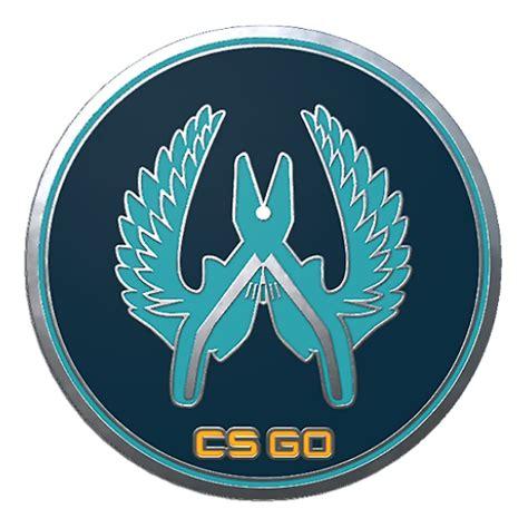 Guardian Pins Image Csgo Collectible Pin Guardian Png Counter Strike