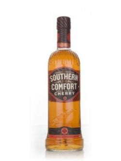 deals on southern comfort price for southern comfort bold black cherry best whisky