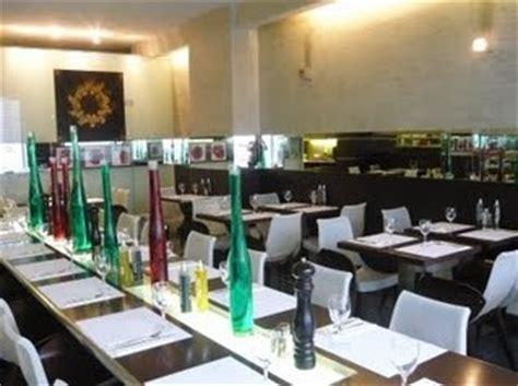 cuisine confidences restaurant eat and brunch 33 place