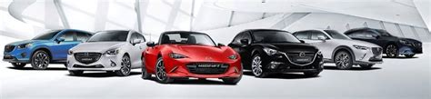 mazda modellen 2016 mazda die nr 1 der asiatischen automarken in der schweiz