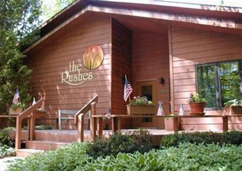 The Rushes Door County the rushes baileys harbor door county wi updated
