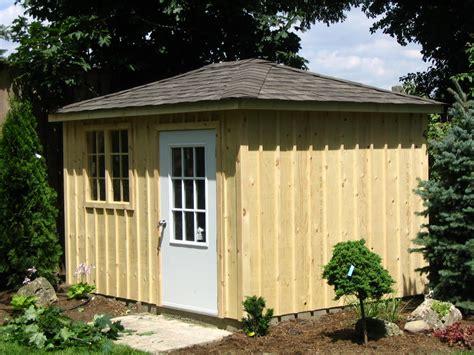 Shedman Sheds shedman wooden sheds