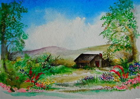 gardens drawing contest  pictures page  pxleyescom