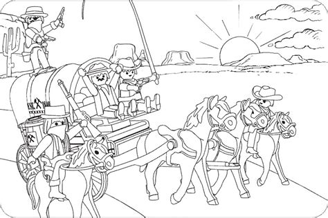 burg colouring pages 2