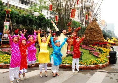 tet holiday in vietnam timeanddatecom vietnamese new year customs coverage