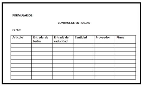 sistema de control de formularios comercio electronico eloy salmon formularios