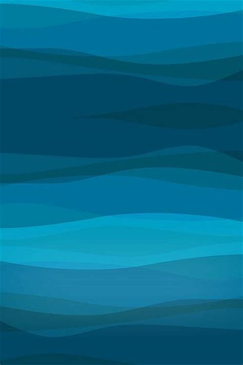 iphone 6 minimalist minimalist wallpaper for iphone 6 iphone ipod