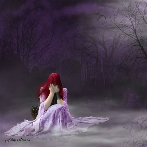 images of love lost despair for a lost love by fabryking61 on deviantart