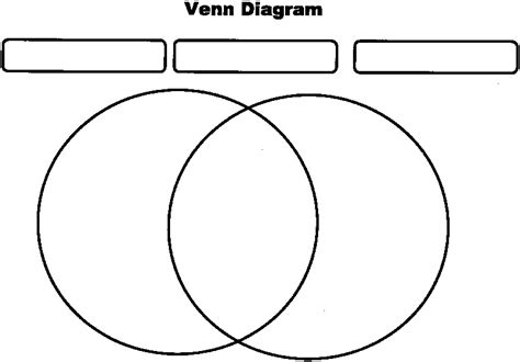what is the use of venn diagram 28 images esl rural