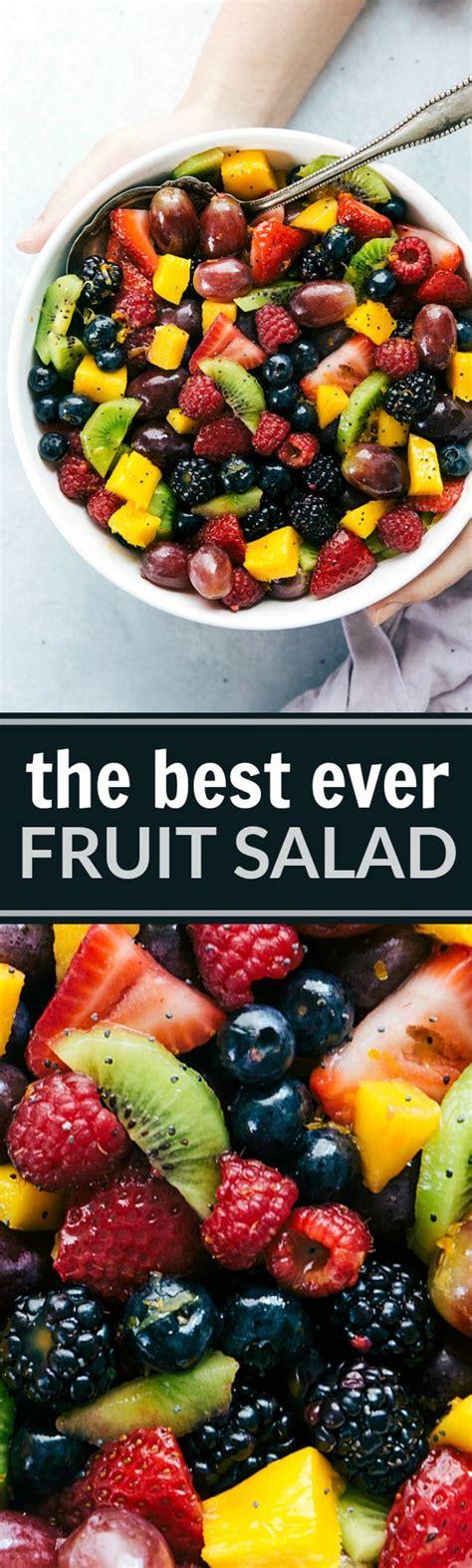 50 best fruit salad recipes 50 best thanksgiving vegetable side dishes 2017