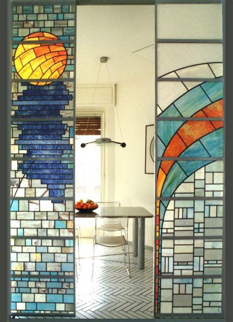 Cucina Con Porta Scorrevole by Best Porta Scorrevole Cucina Pictures Home Interior
