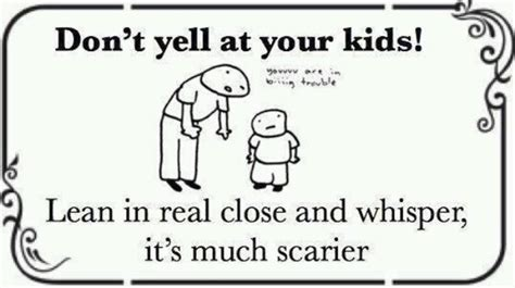 Parenting Advice Meme - quality parenting advice meme guy