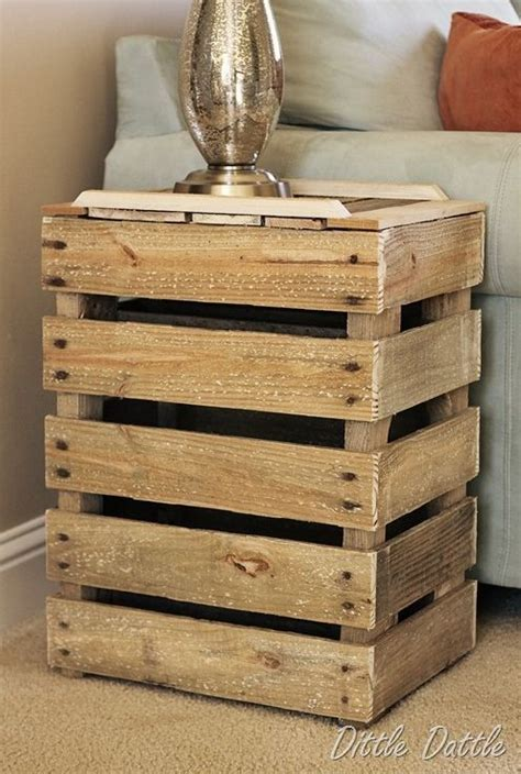 10 cool designs made with pallets designer daily
