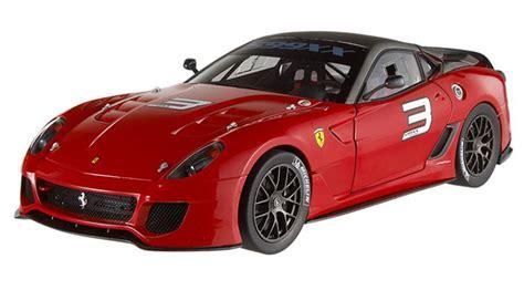 Wheels 599xx 3 wheels t6251 599xx 3 2010 elite serie 1 18
