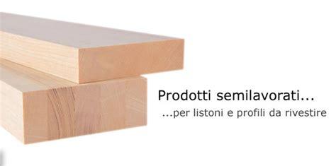semilavorati per porte prodotti semilavorati per listoni e profili da rivestire
