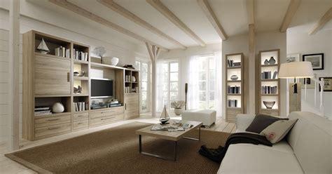 möbel wohnzimmer wohnzimmer m 246 bel kaufen 187 trop m 246 belabholmarkt st johann