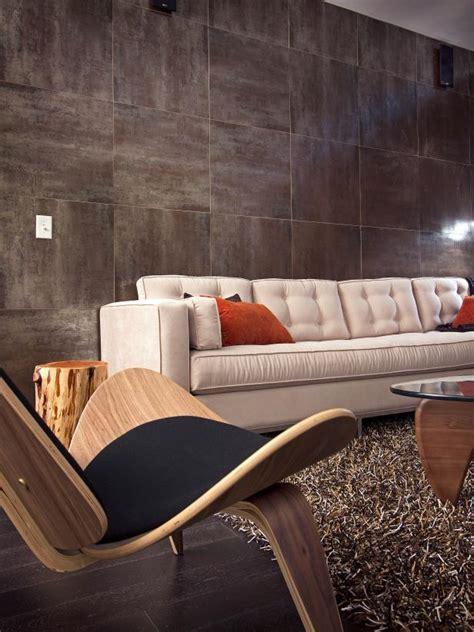 vanessa deleon hgtv rustic contemporary living room vanessa deleon hgtv