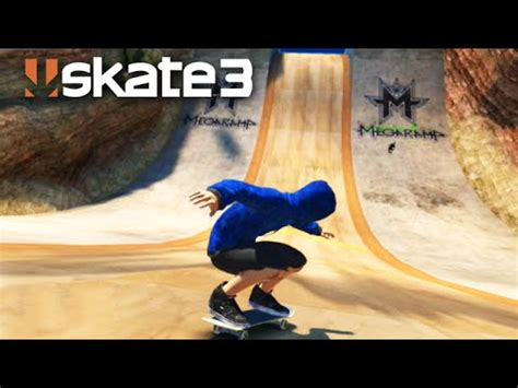 skate 3 of challenges image gallery skate 3 challenges