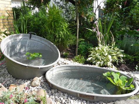 Gartenteich Mit Bachlauf 1366 bild 2 aus beitrag tag der offenen gartenpforte bei