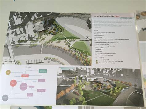 Landscape Architect Questions Landscaping How To Make Landscape Architecture Design