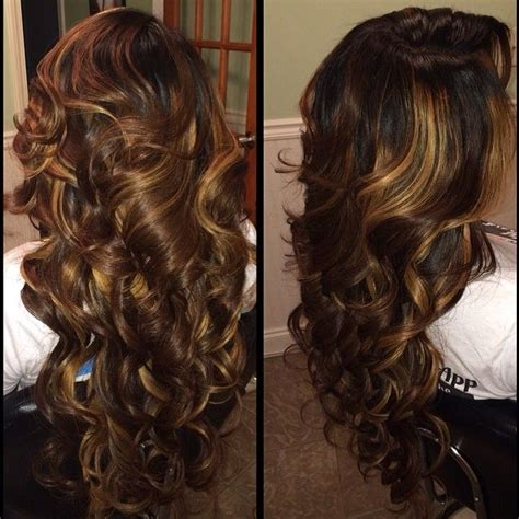 where can i buy weave atl 236 best images about hair styles on pinterest lace