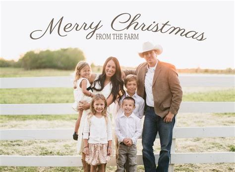 joanna gaines blog chip and joanna gaines