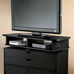 swivel tv stands tv swivel stands skymall start spreadin the news