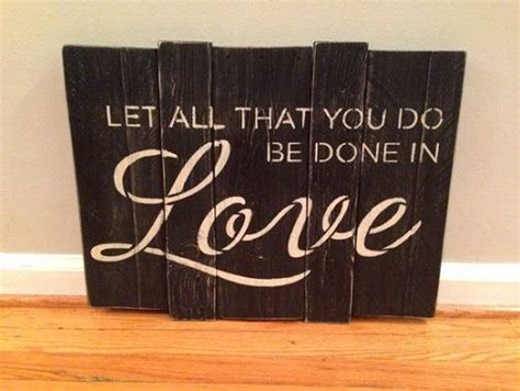 inspirational stencil wall decor like if you agree with this inspirational wall quote