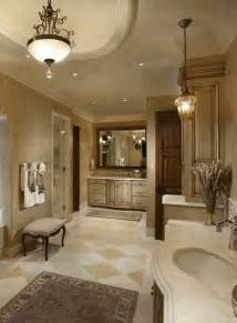 Luxury Bathroom Interior Design by Luxury Bathrooms Houzz Luxurydotcom Quot Top Pins