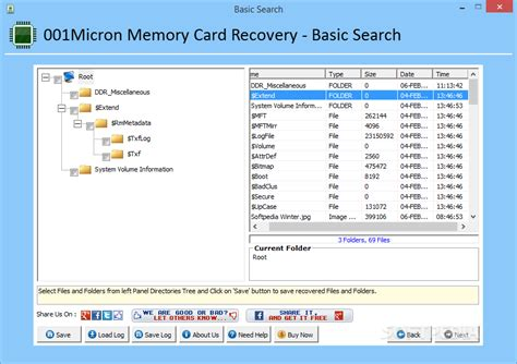 mobile micro sd card recovery software full version free memory card recovery 3 60 1012 umer24434