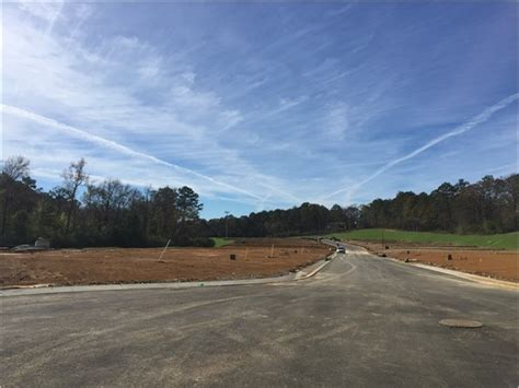 houses for sale in valley al keeneland valley subdivision real estate homes for sale in keeneland valley