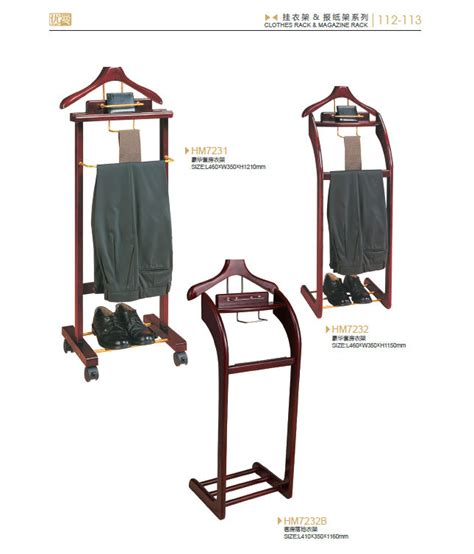 Garment Rack In Bedroom bedroom clothes rack wooden clothes hanging stand buy bedroom clothes rack wooden clothes