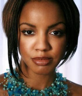 best lip gloss for african american women lipstick colors for african american women lovetoknow