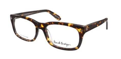 coastal coupon code free pair of glasses southern