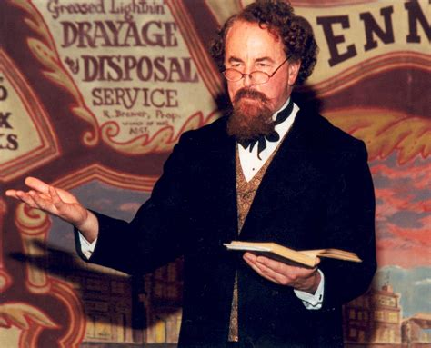 the world of charles funny picture prince charles to lead charles dickens celebrations quot enter the world of charles