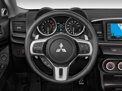 mitsubishi evolution 2015 interior image 2015 mitsubishi lancer evolution ralliart 4 door