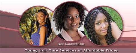 single braids columbus ohio hair braids hair extensions columbus oh