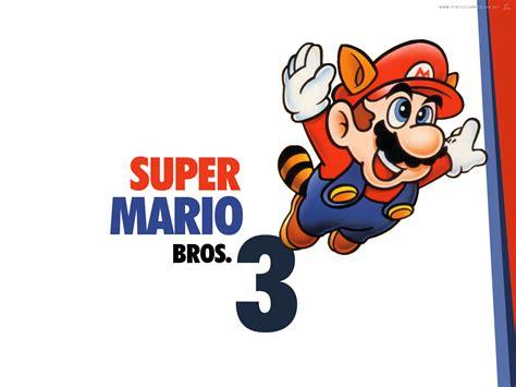 Kaos Mario Bross Mario Artworks 01 mario