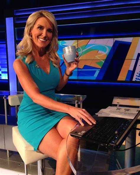 fox news legs hot heather s legs fox news girls pinterest legs