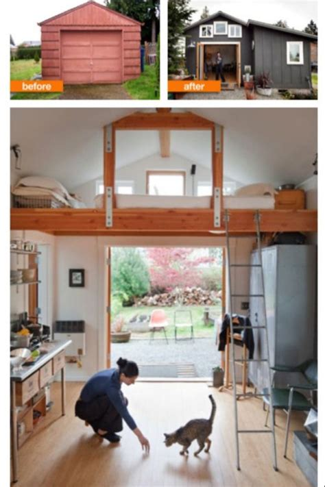 is it legal to convert a garage into a bedroom 22 best mother in law suite images on pinterest garage