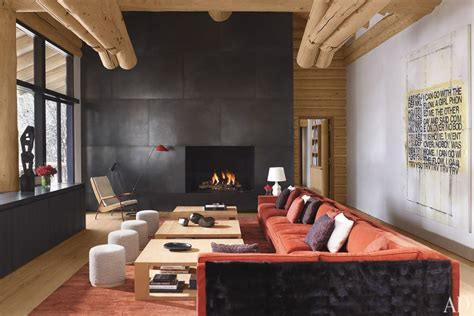 my home interior celebrities favorite ad100 designers and architects
